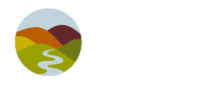 Logo Matapédia-et-les-Plateaux